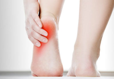 How do I know if I have plantar fasciitis?